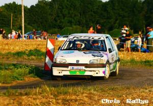 106Fa5 - ThierryLaleman(2).jpg