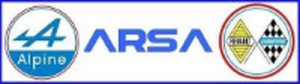 ARSA.jpg