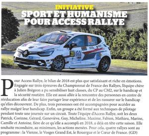Article Rallye Mag Mars 2019.jpg