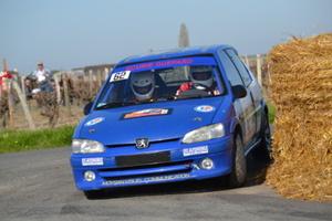 Autocourse-2015-(2).jpg