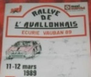 Avallonnais_1989.jpg