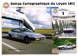CartoDuLayon2012_JacquesPhelippeau_ThierryColtin.jpg
