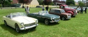 Expo_Vehicules_Anciens_Conflans.jpg