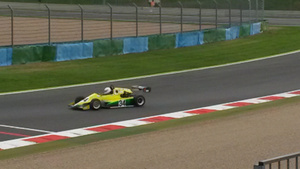 FRClassic_MagnyCours_Morize_1.jpg