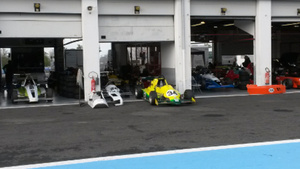 FRClassic_MagnyCours_Morize_2.jpg
