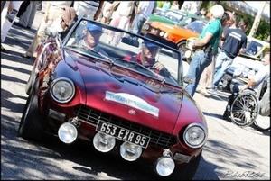 Fiat124Spider_A_Vendre.jpg
