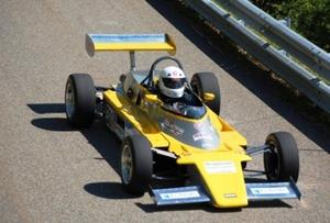 GerardBesch_FormuleFord2000.jpg