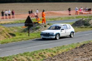 Michael-Fairier-course-de-cote-Trechy-3.jpg