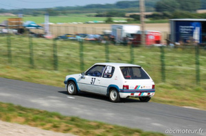Michael-Fairier-course-de-cote-Trechy-4.jpg