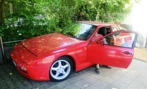 Porsche944_PascalBoyault_1.jpg