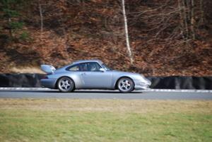 Porsche993Carrera.jpg