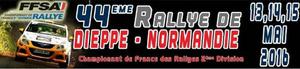 RallyeDieppe_1.jpg
