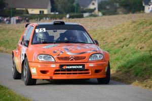 RallyeEnvermeu2014_LionelCorreia(1).jpg
