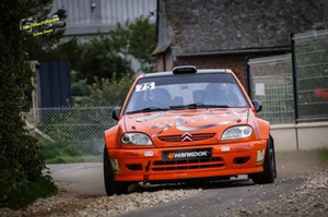 RallyeEnvermeu2014_LionelCorreia(2).jpg